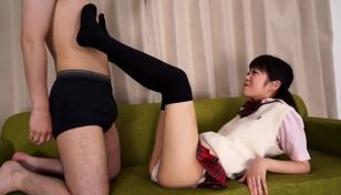 Finest adult clamp Stunner ultra-kinky..