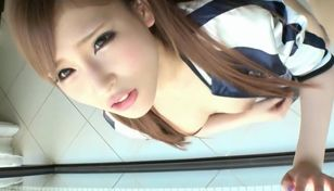 Asian Tat High college college girl