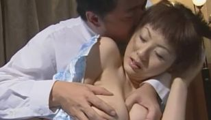 Yuma Asami - Switch sides Soap