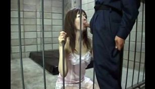 Japanese young coerced to submit and..